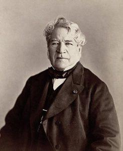 Isabey_Eugène_Nadar_Gallica